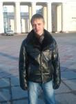 alex, 37  , Yavne
