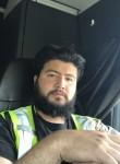 Hammad , 23  , Montgomery (State of Alabama)
