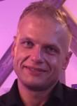 Mikhail, 34, Ramenskoye
