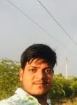 Yogesh Ojha, 26, Jodhpur (Rajasthan)