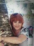 Oksana , 57  , Velikiy Novgorod