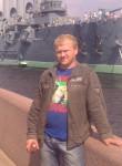 andrey, 33  , Bezhetsk