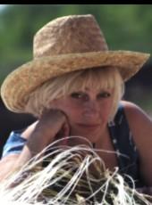 Nataliya, 55, Russia, Engels