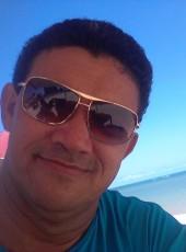 Moacir, 54, Brazil, Cabo