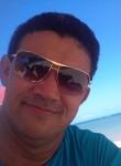 Moacir, 54  , Cabo