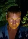 Denis, 29, Bor