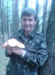 Алексей, 59  , Pavlohrad
