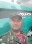 Sergey Korolenko, 47  , Bila Tserkva
