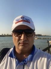 soso, 48, Egypt, Hurghada