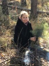 Kira, 50, Russia, Bratsk