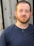 David, 33, Mankato