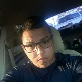Elin, 26  , Trujillo Alto