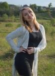 Lyubasha, 29  , Timashevsk