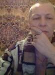 sergei, 45  , Usole-Sibirskoe