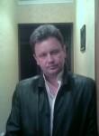 oleg, 56  , Chernihiv