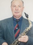 Vasiliy, 70  , Astana