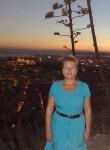 Olga, 58  , Dnipropetrovsk