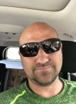 Brian, 40  , Charlotte