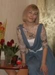 RIMMA, 57, Ryazan