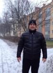 zhenya, 50  , Azov