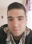 Konstantin, 32 года, Rauma