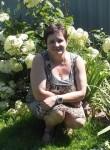 Elena, 49, Asipovichy