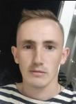 Aleksandr, 24  , Vladivostok