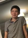 Ulan, 20, Astana