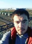 Bolatzhan, 27  , Astana