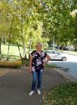 Galina, 56  , Zelenogorsk (Krasnoyarsk)