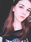 Dasha, 18  , Uren