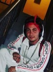 Alejandro, 22, Tamiami