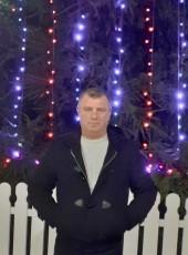vitaliy, 18, Ukraine, Kamieniec Podolski