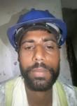 AmrTiwari , 30  , Kanpur