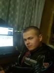 Aleksey, 28  , Gomel
