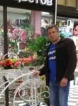 Oleg, 40  , Staryy Oskol