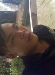 Khanh, 26, Ho Chi Minh City