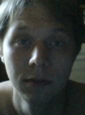 Nikitos, 30, Russia, Moscow