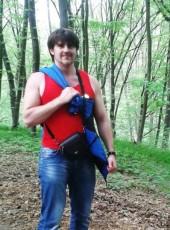 Vitalik, 30, Ukraine, Kiev