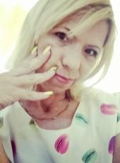 Tatyana, 43, Ukraine, Odessa