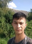 Navrozbek, 23  , Marg