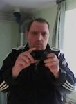 Vadim, 51  , Yablonovskiy