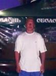Vitaliy, 48, Norilsk