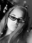 Magdalena, 20  , Birmingham