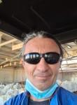 Mark, 47  , Beersheba
