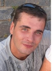 Stas, 40, Russia, Kislovodsk