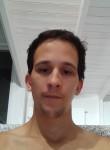 Γιάννης, 28  , Ioannina