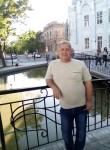 Gost, 54  , Yevpatoriya