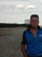 DENIS, 38, Russia, Barnaul