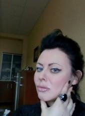 СОФИЯ, 40, Россия, Саров